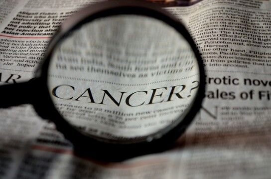 Primghar IA Dentist | Oral Cancer Risk Factors